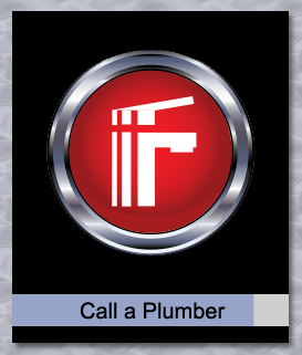 BOX_plumber1